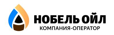 ООО «Нобель Ойл» (КО)